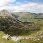 Welsh Panoramas