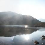 Llyn Bochlwyd (Lake Australia) - Cwm Idwal